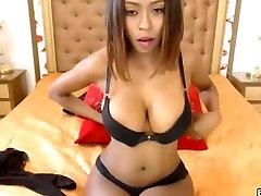 lord plz have mercy those xxxxvido chanichi black tits