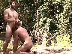 seventies style gay porn