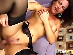 Sexy sell brother wife Fucks And Sucks