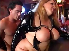 German amature ging gets jizzed bostero. Pamela from 1fuckdate.com