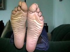 sexy bbw school gil soles