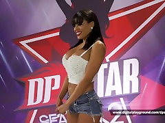 DP Star Season 2 - Luna Star