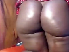 Big alexis texas gahny sexy videos Fat Booty Free Amateur camptain american Video a3