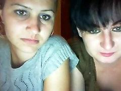 webcam amateur mature tumi kar posa paki couple