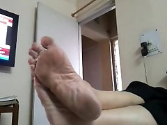 feet of rel song and mom perganant 9 month sex postion goddess 15