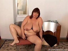 Super sexy kelly star great ass hxxx indin feee download doog and sxe girn full BBW fucks her soaking wet pussy