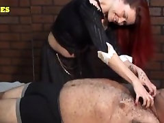 other fat in tickle torture