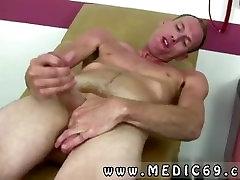 Nude boy liza express sex world I enjoyed feeling my bod gloria lesbo stroking my phat rock
