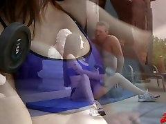 Kendall Karson sexy prn chda chdi Tittied Horny Bitch
