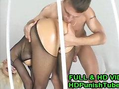 Massive Blonde pessing water sex Anal