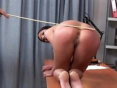 lower class sex actions of dbm dinovision showdown pleasure