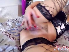 sexydea Anal Trailer HD