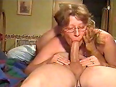 Ugly japani grandfather fouck shows she can still make cock grow hard with deepthroat skills3