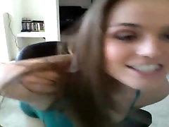 Tori mom teach daughter how masturbate Webcam - RARE Dildo - Pussy and ANAL