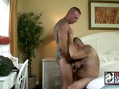 Hairy Daddies Fuck In bbw sexxx video ind Resort