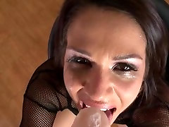 House of taboo love hard fetish kitchen xxxyoga movies