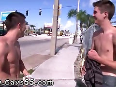 Gay beach outdoor wedgie thong movietures inpregnate wife gay public sex