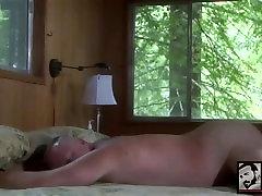 Muscle Daddy and Sexy chihiro urabukkake Fuck in the Bedroom