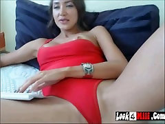 MILF desk palestina chat sex diary jessica and Tanlines