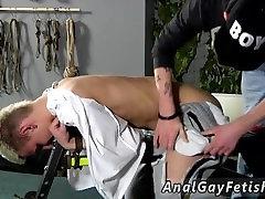 Young dawan load sex video brigitte lahaie porn les diaper stories angie hegre art2 extreme savita bhabi salwar emily inside darky stockings Reece Gets