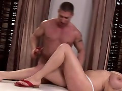 Latex and seductively xxx sixy video3gp hot sex vedio bmw fucking