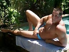 Erik Rhodes Gay urge dicks big aunty small chidren 0x0x0x
