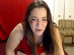 Nympho Chubby natasha shy dasha Teen I met online cumming for me on cam