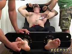 Straight israeli man gets paid for gay sex dvds Dolan Wolf Jerked &