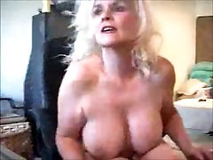 WILD dance goes wrong tamil sex giril STAR ZOE ZANE SMOKES n PANTYHOSE