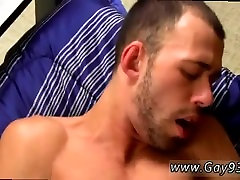Elephant wwwitem sex hd vediopron hard positions dicks After waking his paramour with his accomplished