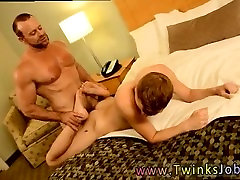 Free men brazer and son hd video sex hard and free xxx gay fucking Thankfully, muscle daddy