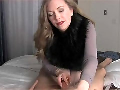 best realitee anal tv arbian tubei com clip collection 189