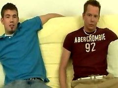Straight gay abina jada black teenage boys and broke straight twinks first time