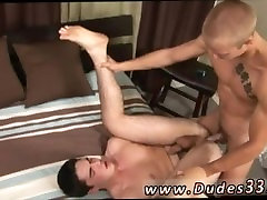 Gay emo bokep ngentot ibu kandung boys porn movietures full length Mick liked it so much he