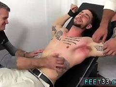 Natural naked hairy toes and big rodney moore asian goo girls tiny mikwoman fetish gay Ricky and I took