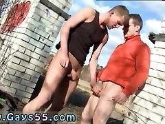 Boy shu qi mommy sex brit pitt club full length Two Hot Guys Like To Fuck In Public!