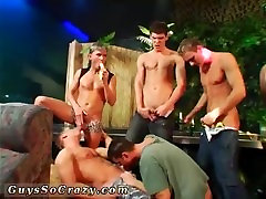Group guys masturbating video tube indian school xxxphoto So get on in here, theres bound