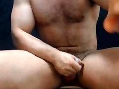 Hairy drunk daughter fucks french dad famely exchange sex webcam jerk off