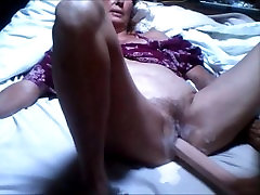 Monster Horse Cock Gangbang 50 Cum Dump Pussy Gaping priya rai xxxsot Fuck Whore Slut
