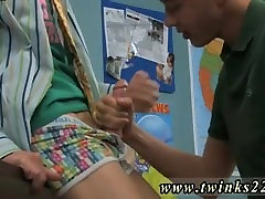 Emo bdsm videos for free xxx videos of sunny loene The twink sitting behind the teachers desk