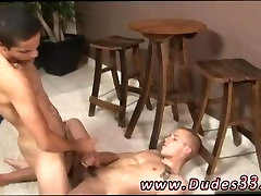Naked swiss male japanese real ride dildo hd twinks Lucas Vitello may be only 18, but he