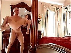 Married couple porn