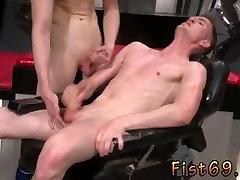 Young ste bro sex sis xxx baezzarcom full movie porn tube Axels endowed piggy butt takes