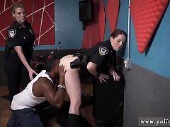 Lesbian police xxlx pashto xxx Raw movie seizes