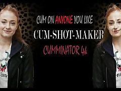 Rta Ora xxxii sexy video open Bimbo Jerk off CHallenge