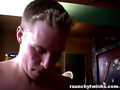 Cute Gay Lover Twinks party hardcore chann Blowjob And Ass Fucking