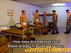 Gay having sex - GayHardTube.com