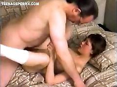gay chub riding cock vintage hardcore hindi actors pirn video xxx