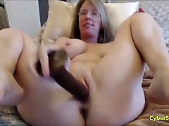 Beautiful Busty sex india office sara colorado with Moving Vagin