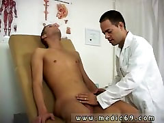 Naked men having gay public masturbation sauna with twinks The